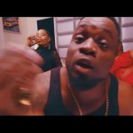 video-sprint-x-timaya-i-must-wak Audio Music Recent Posts Vídeos