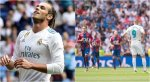 VIDEO: Real Madrid 1-1 Levante – Highlights & Goals La Liga