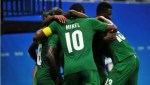 Cameroon vs Nigeria: Things You Need to Know Ahead of Monday's 2018 World Cup Qualifier