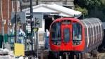 London Underground Attack: Second Suspect Arrested