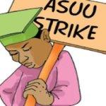 asuu-1-620x400-1 Education General News News