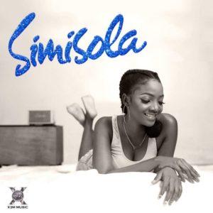 similola-700x700-300x300 Audio Features Music Recent Posts
