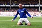 VIDEO: Everton 2 – 5 Arsenal [Premier League] Highlights 2017/18