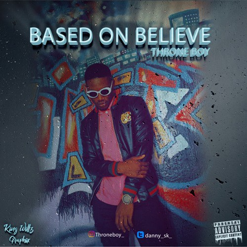 Danny-Sk-Based-On-Believe-1 Audio Music Recent Posts