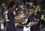 Neymar Wants PSG to Replace Cavani With Alexis Sanchez