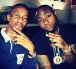 Davido Reinvited By Police After Tagbo's Autopsy