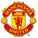 Manchester United Named Most Valuable Football Team Ahead of Real Madrid