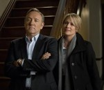 Kevin Spacey, House of Cards Actor, Comes Out As Gay