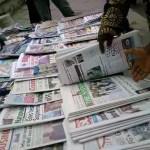 Nigerian-Newspapers-4 General News Metro News