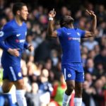 VIDEO: Chelsea 4 – 2 Watford [Premier League] Highlights 2017/18