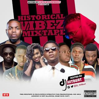 dj_hitbeat-historical-vibez-mixtape Mixtapes Recent Posts