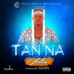 Obelia - Tan Na (Prod. by Ploops)