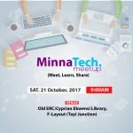 mtmu2.0-01 News Technology