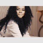 video-de-magnus-bad-girl Audio Music Recent Posts