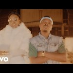 video-tipsy-ft-olamide-hustle-re Audio Music Recent Posts