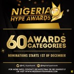 AWARDS-CATEGORY-UNVEILING-DATE Recent Posts