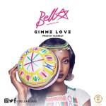 Bella-Gimmi-Love Audio Music
