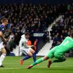 VIDEO: West Bromwich Albion 0 – 4 Chelsea [Premier League] Highlights 2017/18
