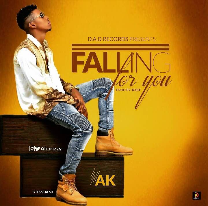 Falling-for-you-Artwork Audio Music Recent Posts