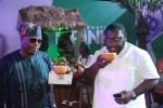 WOW! Balmoral Exploits the $40 billion Nigerian Drinks Industry