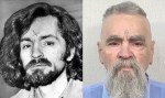 Notorious Cult Leader Charles Manson Dies in Prison Aged 83