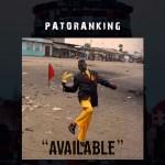 Patoranking-Available Recent Posts Vídeos