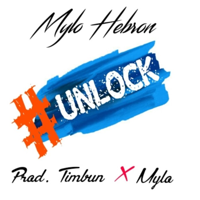 unlock-cover Audio Music Recent Posts Singles
