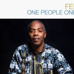 video-femi-kuti-one-people-one-w Entertainment Gists Features General News News Photos