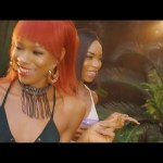 video-gee2ii-young-girl Audio Music Recent Posts
