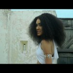 video-iceberg-slim-oluwa Entertainment Gists General News Lifestyle & Fashion News Relationships Vídeos