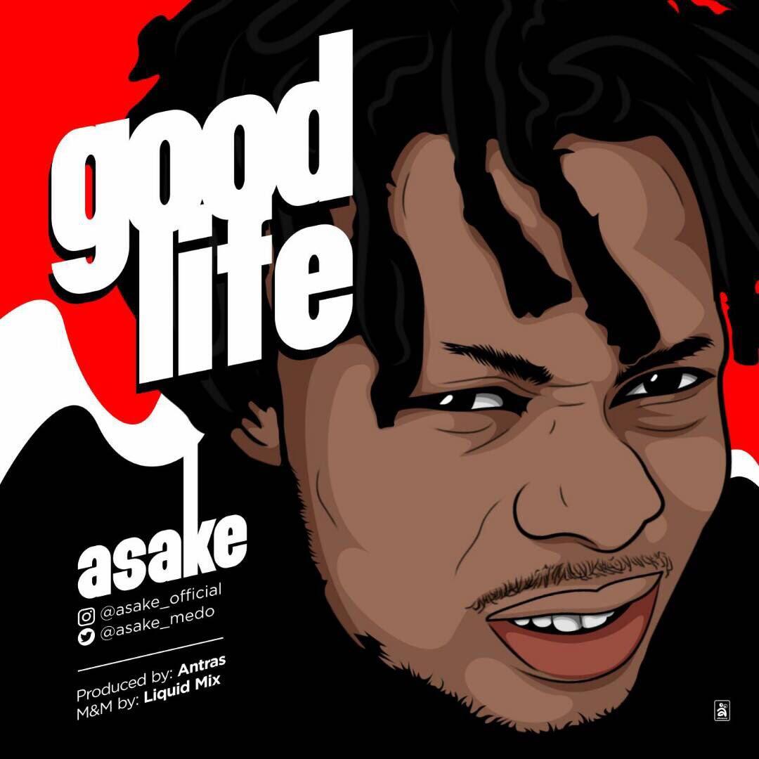 Asake-Good-Life-Prod.-Antras Audio Music Recent Posts