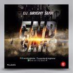 MiXTAPE: DJ Bright Star – #EndSARS