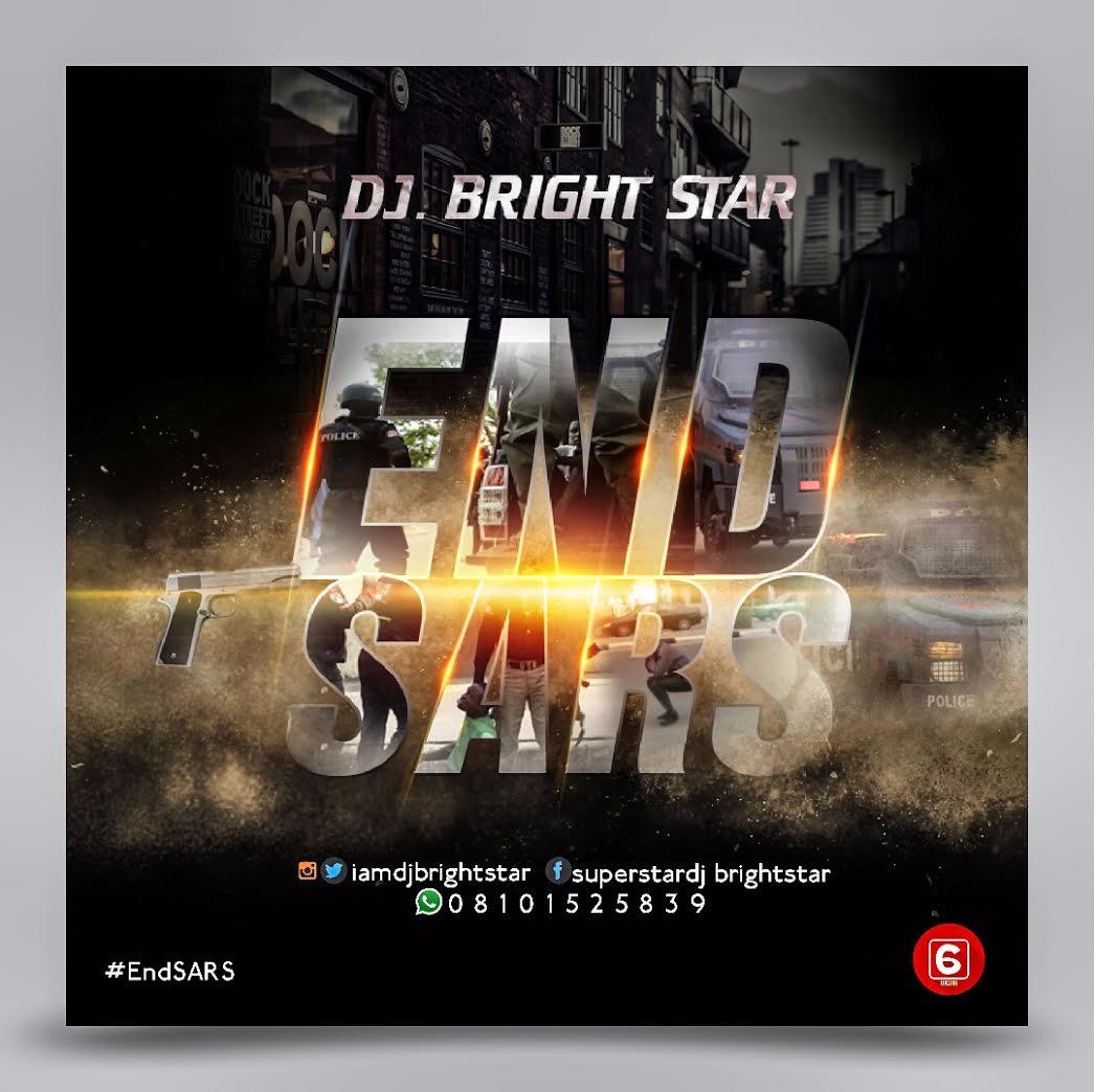 DJ-Bright-Star-EndSARS Mixtapes Recent Posts