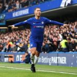 VIDEO: Chelsea 3 – 1 Newcastle United [Premier League] Highlights 2017/18