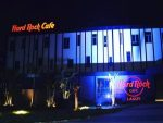 Hard Rock Cafe In Feud Over Unpaid Promoters And Vendors