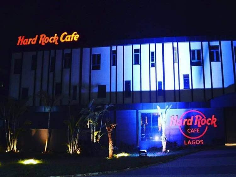 Hard-Rock-Cafe-In-Feud-Over-Unpaid-Promoters-And-Vendors News Recent Posts
