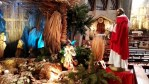 Jesus Hometown Nazareth Cancelled Christmas Celebrations Because of Donald Trump's Jerusalem Decision