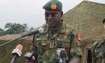Boko Haram: How We Plan To Spend $1bn – Nigerian Military