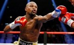 Floyd Mayweather in Talks For UFC Fight