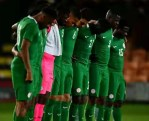 Nigeria Drops Heavily in Latest FIFA Ranking [See Top 10]