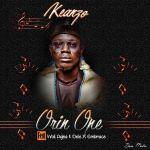 Keanzo – Orin Ope ft. Woli Agba x Dele x Embrace
