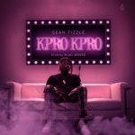 Sean Tizzle – Kpro Kpro (Prod Blaq Jerzee)