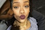 Rihanna's Cousin Tavon Shot Dead At Christmas in Barbados