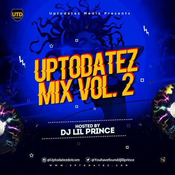 unnamed-14 Mixtapes Recent Posts