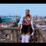 video-annabel-shuga-ft-dandizzy Audio Music Recent Posts Vídeos