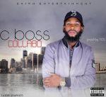 C Boss – Collabo