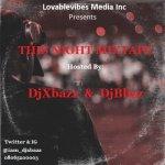 MIXTAPE: Djxbazz & Djblizz - This Night Mix