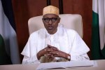 Buhari Reacts To Benue Killings