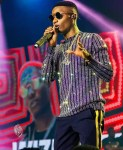 Wizkid To Perform At Coachella 2018 Alongside Beyoncé, The Weeknd, Others…