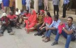 BBOG – Oby Ezekwesili Break Silence After Her Release From Police Detention